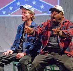 Black Jew Dialogues