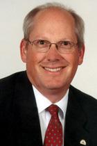 Joseph Dieker