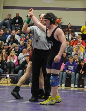 wrestling-mattime-loughlin2