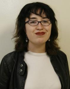 Carolyn Sang