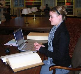 Stephanie Schmeling