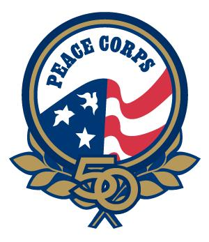 50th anniversary peace corps