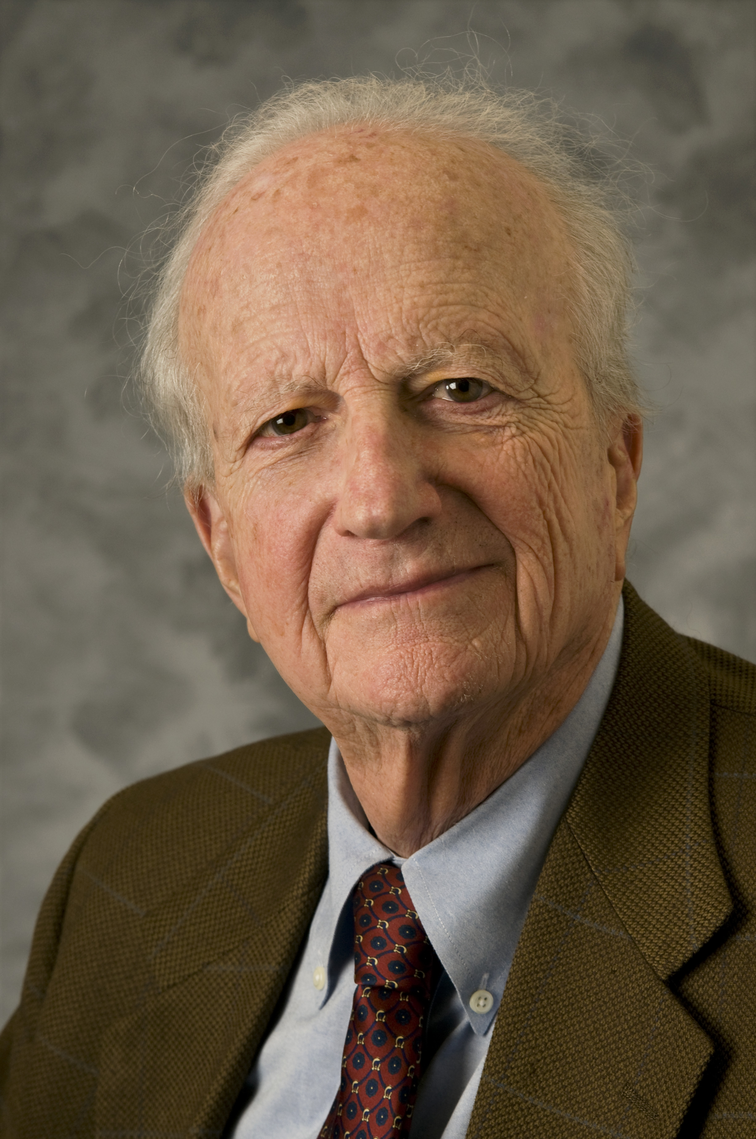 Nobel Prize Winner On Campus Nov 7 Cornell College