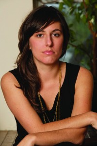 """Author and feministing.com founder Jessica Valenti will give the keynote speech at Cornell College's sixth annual Feminist Symposium at 7 p.m. on March 10 in King Chapel. Valenti, who was called one of the Top 100 Inspiring Women in the world by The Guardian is the author of three books: """"Full Frontal Feminism: A Young […]"""