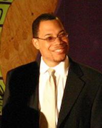 Darius Ballard '07