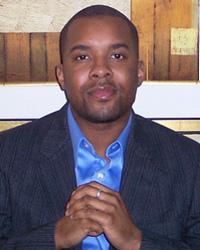 Jeffrey McCune '99