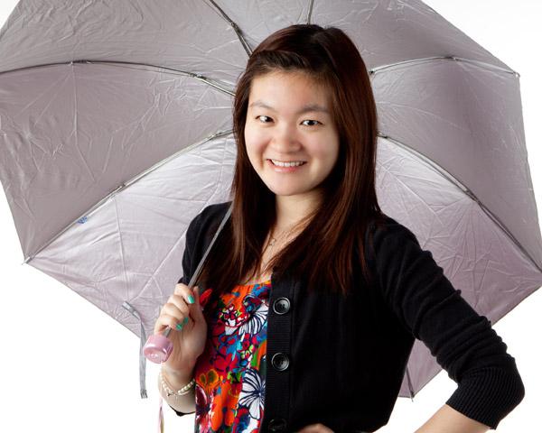 Lisa Chen 2