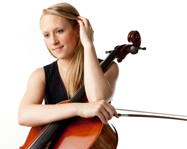 Vicki Levasseur