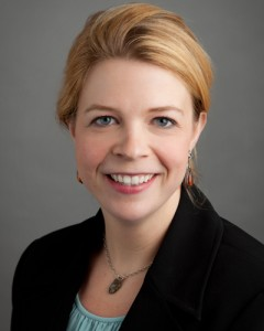 Ellen Hoobler