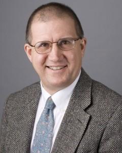 Professor Leon Tabak