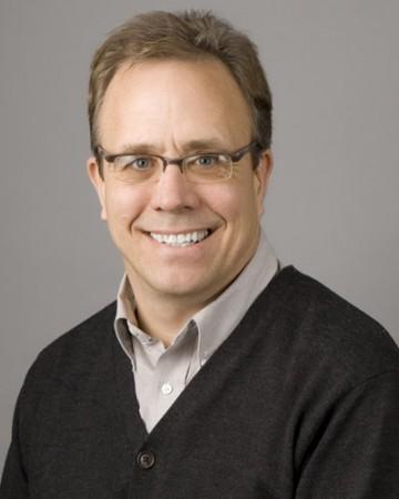 Tony deLaubenfels