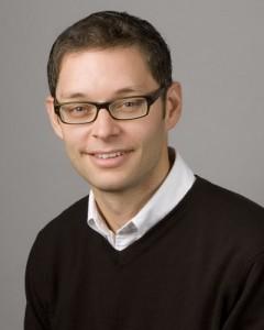 Todd Knoop