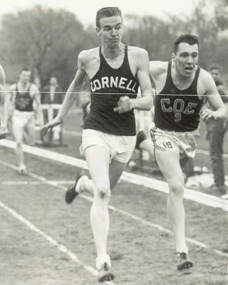 Roger Nichols '48