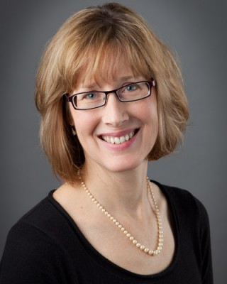 Director of Marketing and Communications<br /> Dee Ann Rexroat '82<br /> drexroat@cornellcollege.edu<br /> (319) 895-4241