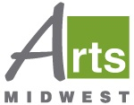 artsMidWest