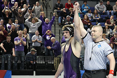 Coolidge-NCAA-Champion