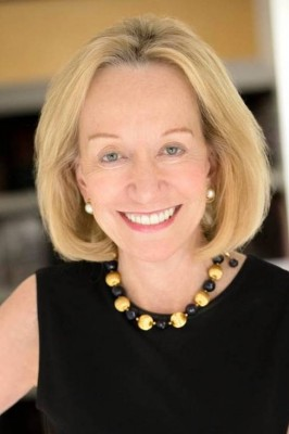 Pulitzer Prize winning author Doris Kearns Goodwin will speak at Cornell College on Sept. 18.