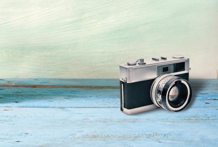camera hr
