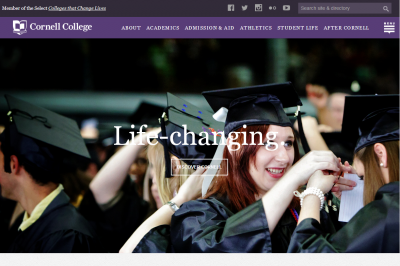 screenshot-www.cornellcollege.edu 2014-07-31 14-59-56