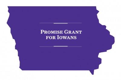 promise grant