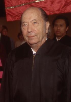 Gerald Williams '47