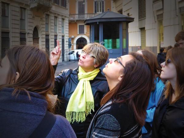 Rome_ArtHistory (1)