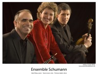 Ensemble Schumann