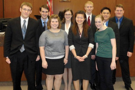 Mock Trial-featured