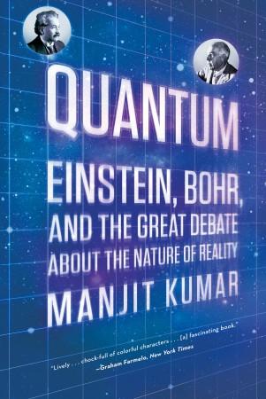QuantumPbk