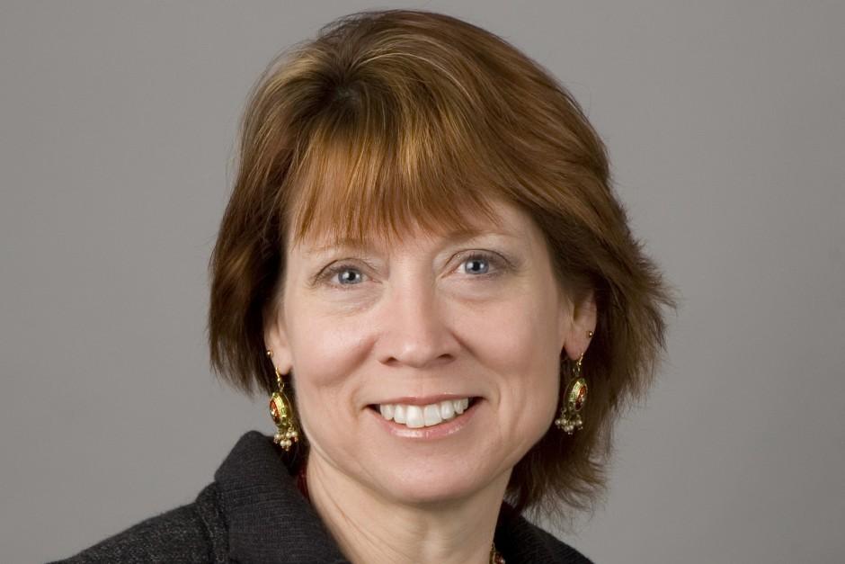 Christina Penn-Goetsch