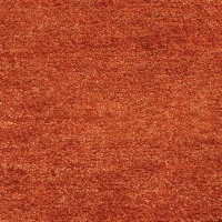 Terracotta Coloured Carpet