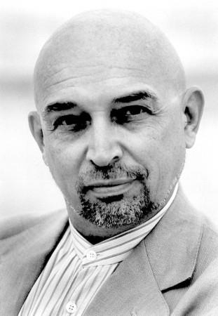 Frank Leupold '68