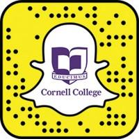 CornellSnapcode