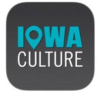 culture app icon