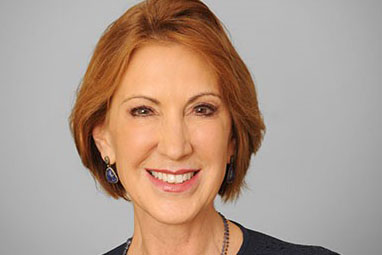 U.S. presidential candidate Carly Fiorinawill speak at Cornell College at 3 p.m. Wednesday, Jan. 20, on the Orange Carpet of the Thomas Commons. The Town Hall event is open to the public and is part of a presidential candidates visit series. Guest parking is available in the campus visitor lots, which can be seen on […]