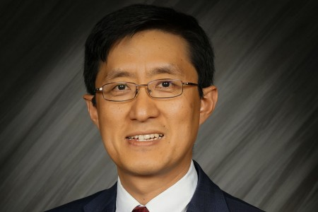 Rev. Heecheon 3x2