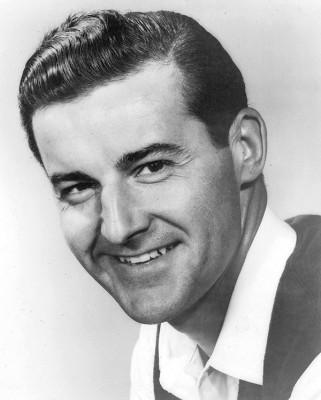Alan Beucher '48