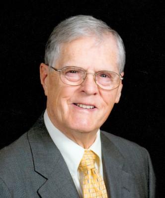 Cecil-Dam Professor Emeritus of Physica at Cornell College
