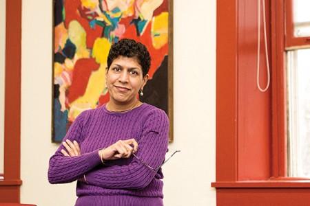 Santhi Hejeebu