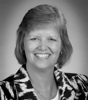 Julie Bryant '88 RNL