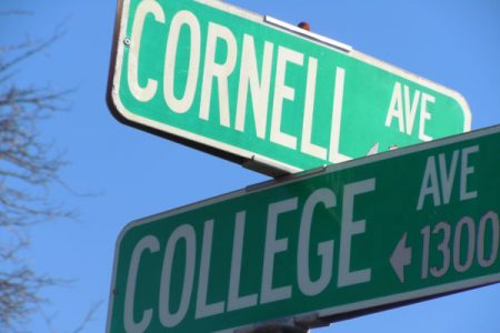 {Cornell-College-Street-sign}-featured