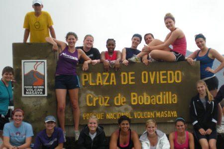 {Sign-Nicaragua}