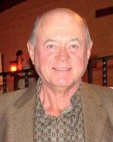 Jim Hughes '63