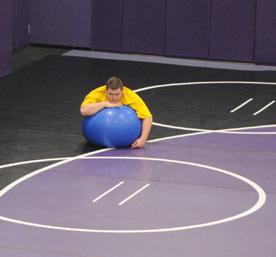 wrestling-rituals-ball