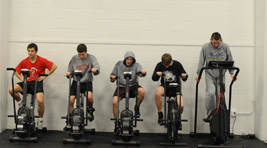 wrestling-rituals-bikes