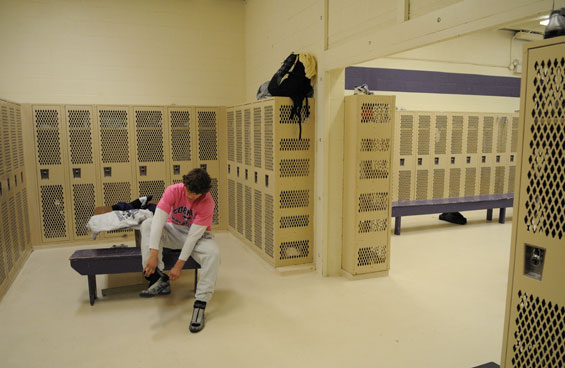 wrestling-rituals-locker