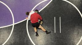 wrestling-rituals-overhead