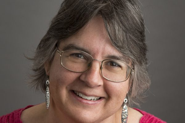An article just published by AmStat News, a monthly publication by the American Statistical Association, features Cornell College Professor or Statistics Ann Cannon.