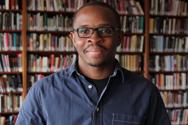 There are lots of questions to be answered about genocide, defined as the deliberate killing of a large group of people. Wahutu Siguru will take up some of those tough questions during his visit to the Hedges Conference Room in the Thomas Commons on the Cornell College campus at 11:10 a.m. on Tuesday, Nov. 15. […]