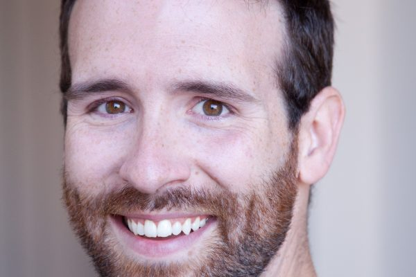 """Cornell is preparing to welcome a Los Angeles improv artist to campus to work with students and the community. Ben Tibbels will visit in early December to work with students in a handful of Cornell's classes and to offer an evening workshop open to all students and the community. The free workshop, called """"Funny from […]"""